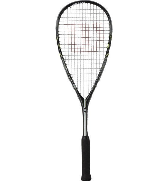Wilson Force One Squash Maila