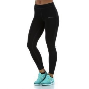 Win Tech Tights
