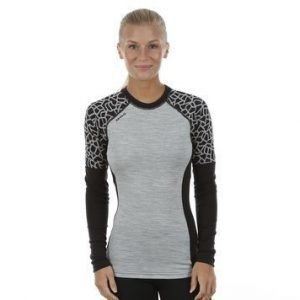 Win Wool Long Sleeve