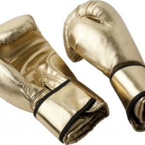 WinMax Boxing Gloves