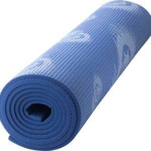 WinMax Yoga Mat