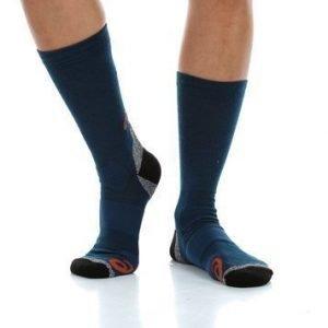 Winter Running Sock