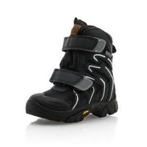 Winter Waterproof 24-35