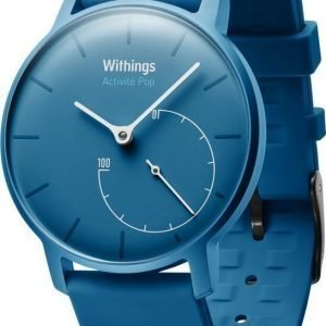 Withings Activité POP Shark Gray