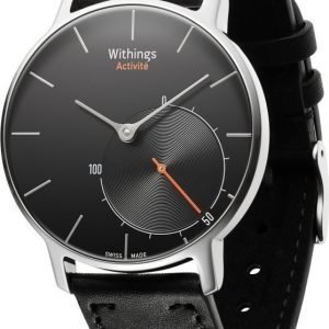 Withings Activité Silver