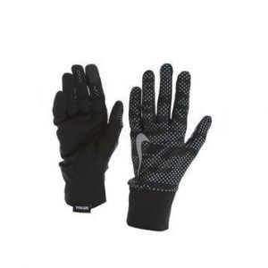 Wm Vap Flash Run Gloves 2