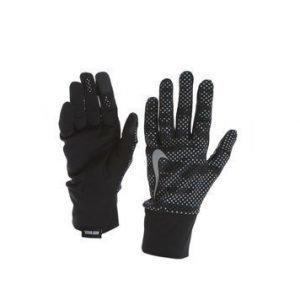Wm Vap Flash Run Gloves 2