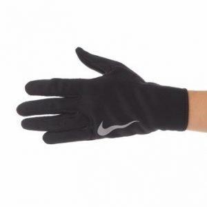 Wmns Run Thermal Beanie/Glove Pack