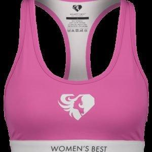 Womens Best Exclusive Bra Urheiluliivit