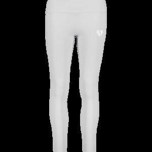 Womens Best Hw Exclusive Legging Treenitrikoot