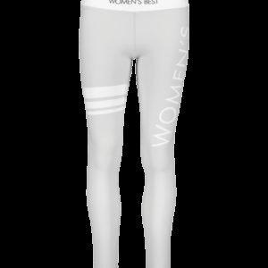 Womens Best Inspire Legging Treenitrikoot