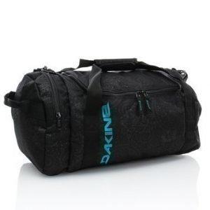 Womens EQ Bag 31 L