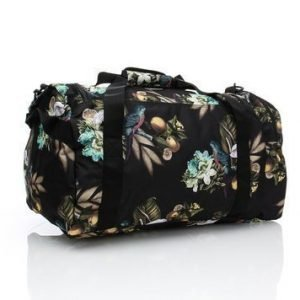 Womens EQ Bag 51 L