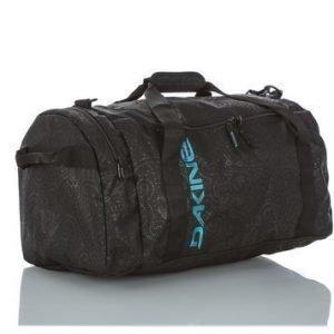 Womens EQ Bag 51 L