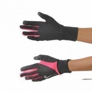 Womens Storm Fit 2.0 Run Gloves