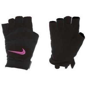 Womens Vent Tech Training Gloves
