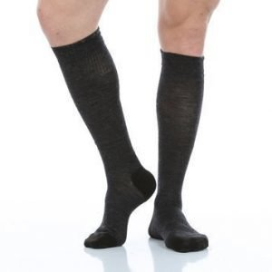 Wool Compression Socks