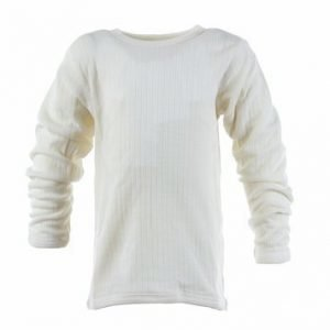Wool LS Basic