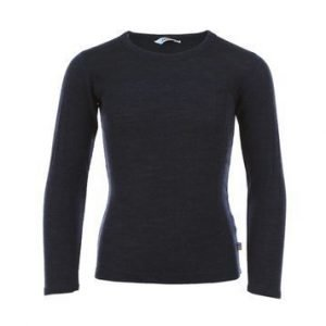Wool Silk Long Sleeves