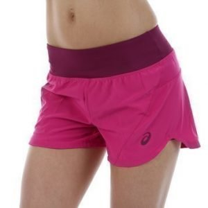 Woven 2 In 1 Short
