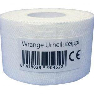 Wrange 38 Mm X 13
