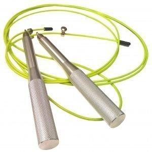 Wrange Speed Rope Hyppynaru
