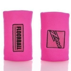 Wristband Slacker 2-pack