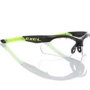 X100 Eye Guard Jr