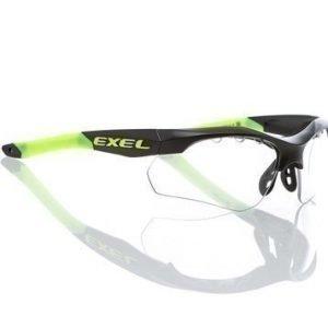 X100 Eye Guard Jr
