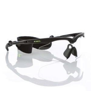 X80 Eye Guard
