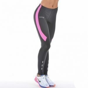XT Tights long W