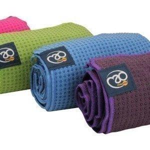 Yoga Mad Grip Dot joogapyyhe 5 väriä