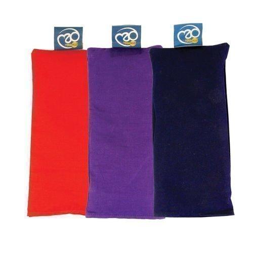 Yoga Mad Laventeli-silmätyyny 3 väriä