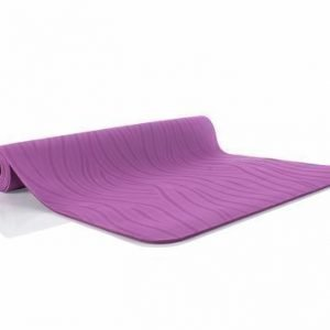 Yoga Mat Grip&Cushion