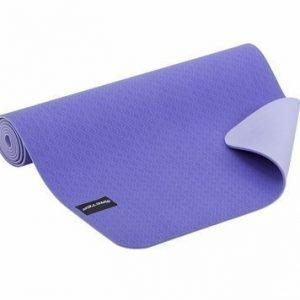 Yogamatta Premium Eco Friendly