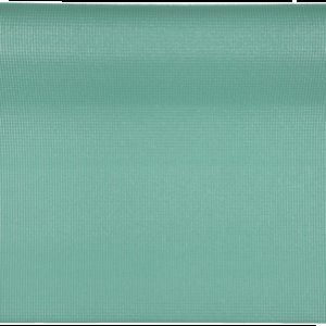 Yogiraj Allround Yoga Mat Joogamatto 4 Mm