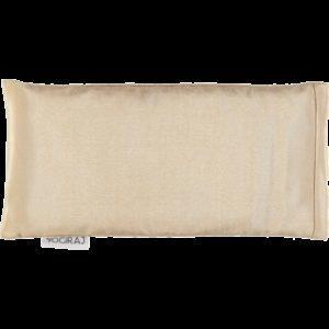 Yogiraj Eye Pillow Silmätyyny