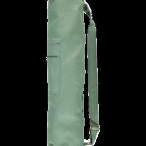 Yogiraj Round Mat Bag Joogalaukku