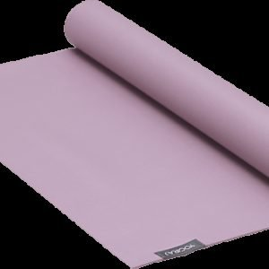 Yogiraj Travel Yoga Mat Joogamatto 2 Mm