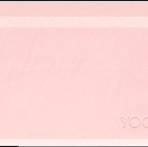Yogiraj Yoga Brick Foam Joogatiili