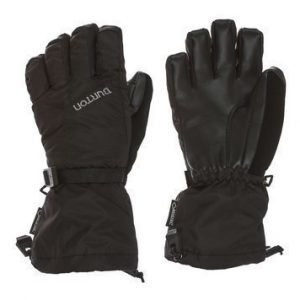 Youth Gore-Tex Glove