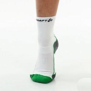 Zero Xc Skiing Sock