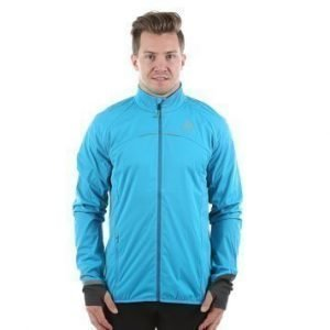 Zeroweight Logic Jacket