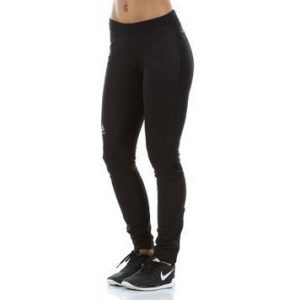 Zeroweight Logic Tights