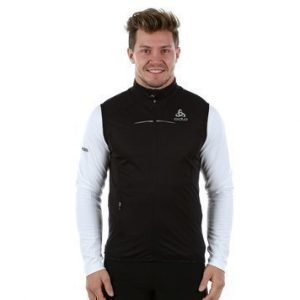 Zeroweight Logic Vest