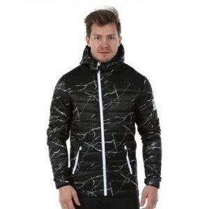 Zest Jacket