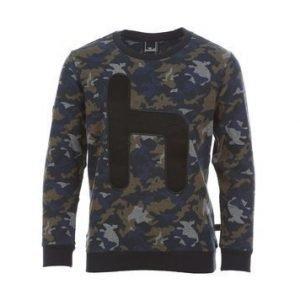 Zier Sweatshirt