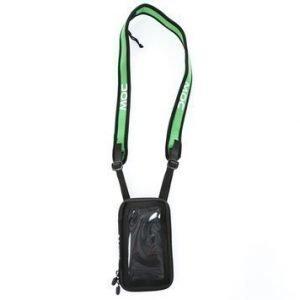 Zip Wallet Iphone 6 w Zip Neckband