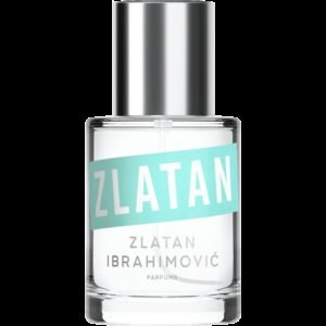 Zlatan Sport Edt Hajuste 30 Ml