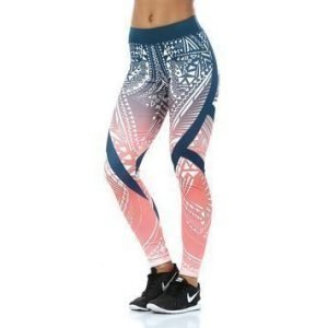 Zoey Aop Training Tights
